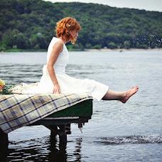 Wedding photographer Kseniya Merenkova (keyci). Photo of 18.08.2015