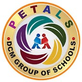 PETALS - DCM Group of Schools