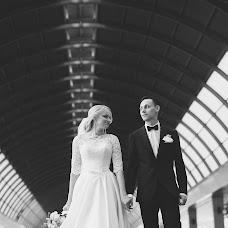 Wedding photographer Ivan Bezvuschak (kupertino). Photo of 19.02.2018