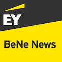 EY BeNe News