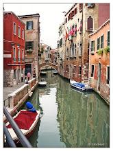 Photo: Venedig