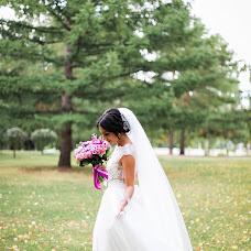 Wedding photographer Ada Nafikova (AdaNafikova). Photo of 13.03.2017
