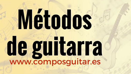 https://sites.google.com/site/composguitar2/metodos-de-guitarra