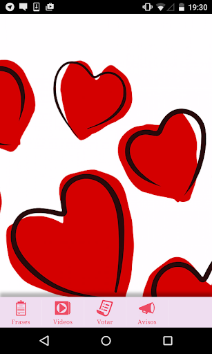 Bonitas Frases de Amor Lite