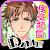 DAME×PRINCE -ダメ王子たちとのドタバタ恋愛ADV file APK Free for PC, smart TV Download