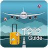 com.trips.tour.guide.travel.planner.organizer