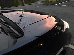 インプレッサ スポーツ GT3 B55Cのカスタム事例画像 coppeliaさんの2019年10月20日20:39の投稿