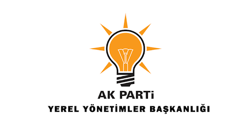 AK Party Local Government System