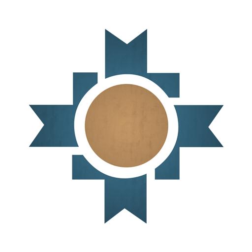 Lea County State Bank Mobile 財經 App LOGO-APP開箱王