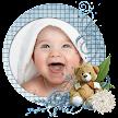 Baby Photo Editor Frames Free APK