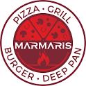 marmariskebab.dk icon