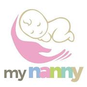 My Nanny SXM