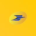 La Poste - Services Postaux icon