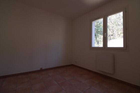 Vente villa 6 pièces 160 m2