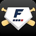 FantasyPros Fantasy Baseball icon