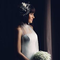 Wedding photographer Misha Bazhenov (mishgan). Photo of 21.07.2015