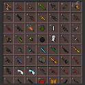 Guns Mod icon