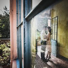 Wedding photographer Jan Verheyden (janverheyden). Photo of 18.04.2018
