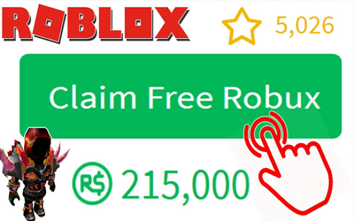 How To Get Free Robux That Works 2018 لم يسبق له مثيل الصور