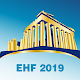 Download EHF Congress 2019 For PC Windows and Mac