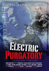 Electric Purgatory | FilmBuff