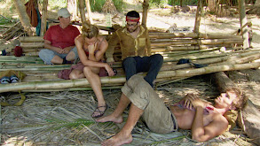 This Is Why You Play Survivor thumbnail