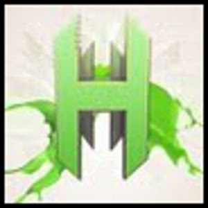 Household Hacker APK 1 0 1