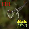 365 Bibeln HD icon