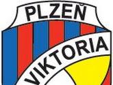 Groupe B: Plzen devant l'Atletico