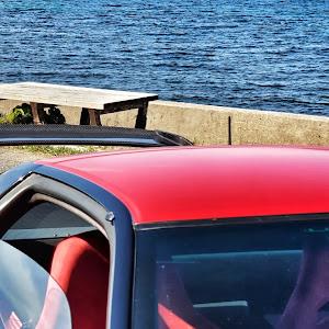 NSX NA1 のカスタム事例画像 ランディ セナさんの2020年10月27日08:03の投稿