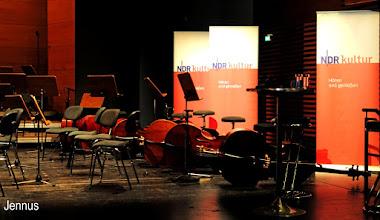Photo: HMT Rostock
