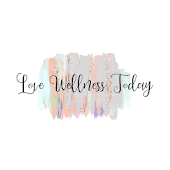 Love wellness today