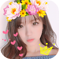 Filters for Selfie download