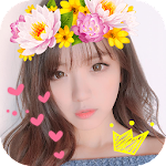 Filters for Selfie 1.3.0