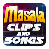 Masala Bollywood Videos & Songs