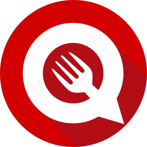 Qraved - Food, Restaurant & Promo Android APK Download Free By Qraved