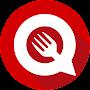 Download Qraved - Best Food Restaurant Dining Finder apk