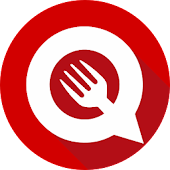 Qraved - Best Food Restaurant Dining Finder