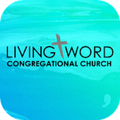 Living Word Congregational  Ch