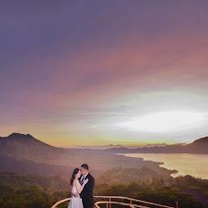 Wedding photographer Erlangga Muhammad (erlangga). Photo of 11.06.2015