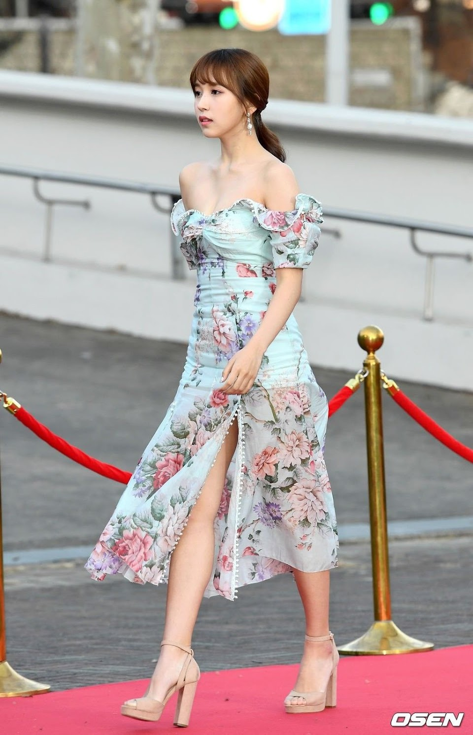 mina gown 20