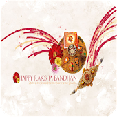 Rakhi/Raksha Bandhan Messages