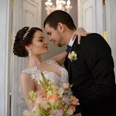 Wedding photographer Ivan Svetov (Svetov). Photo of 23.08.2017