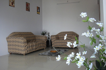 Mumbai Serviced Apartments in Andheri East
