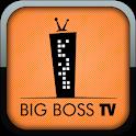 Big Boss TV Tycoon icon