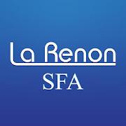 Larenon SFA  Icon