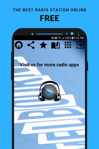 Australian Open Tennis 2019 Radio Live App Free Apk Download