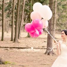 Wedding photographer Hilal Durukan (durukan). Photo of 26.01.2014