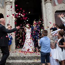 Wedding photographer Marco Traiani (marcotraiani). Photo of 19.07.2018