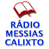 Rádio Messias Calixto